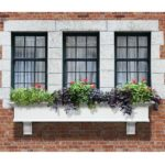 How to choose window boxes?